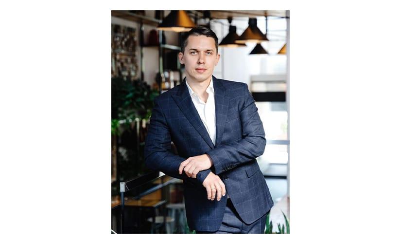 Andriy Boychuk - eCommerce Email Marketing Customer Lifecycle
