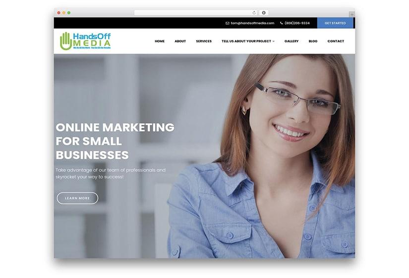 QuickStart Agency Client in a Weekend