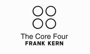 The Core Four Program