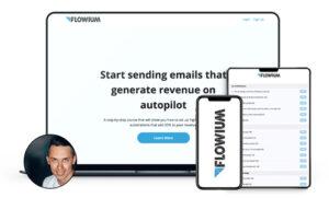 eCommerce Email Marketing Customer Lifecycle